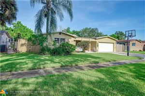 Photo of Listing MLS f10187457 in 5013 SW 89th Ave Cooper City FL 33328