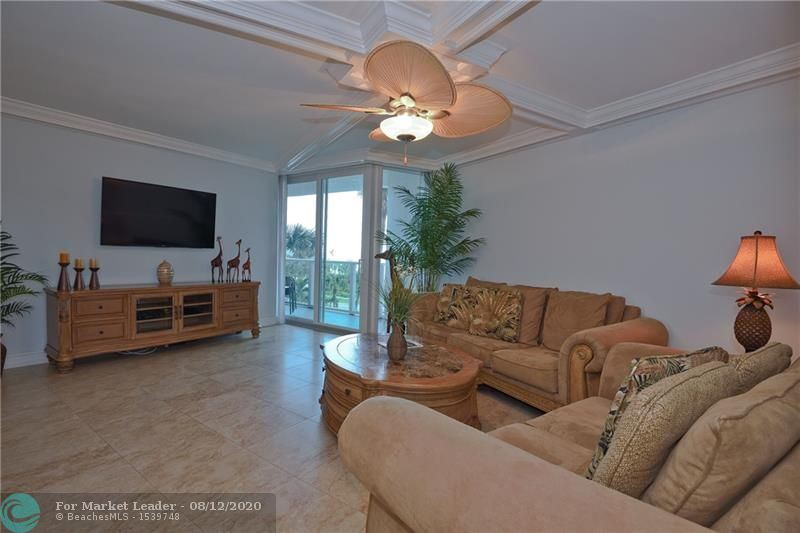 333 NE 21st Ave #504, Deerfield Beach, FL 33441 - #: F10219457