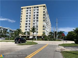 Photo of 800 SE 20th Ave #207, Deerfield Beach, FL 33441 (MLS # F10192458)