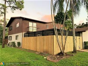 Photo of Listing MLS f10203459 in 4576 Holly Lake Dr Lake Worth FL 33463