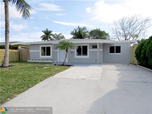 Photo of Listing MLS f10214459 in 348 NW 46th St Oakland Park FL 33309