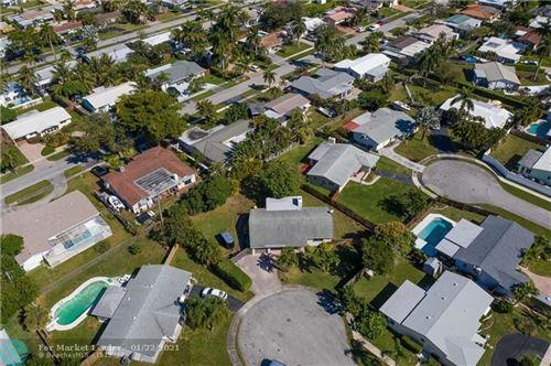 Photo of 1694 SE 8th Ter, Deerfield Beach, FL 33441 (MLS # F10267459)