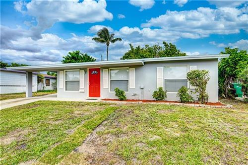 Photo of 1540 W 13th St, Riviera Beach, FL 33404 (MLS # F10274459)