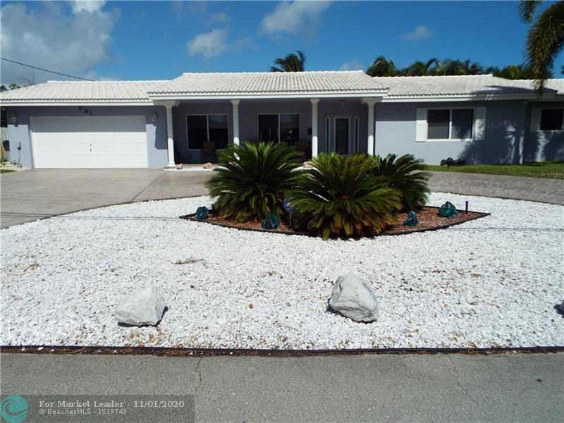 591 SE 12th Ct, Pompano Beach, FL 33060 - #: F10256459