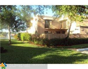 Tiny photo for 8110 Severn Dr, Boca Raton, FL 33433 (MLS # F10180461)