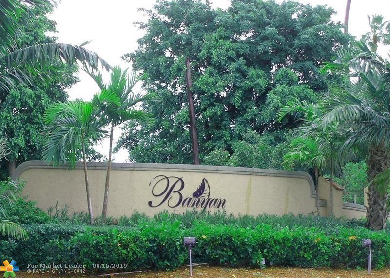 Photo for 8110 Severn Dr, Boca Raton, FL 33433 (MLS # F10180461)