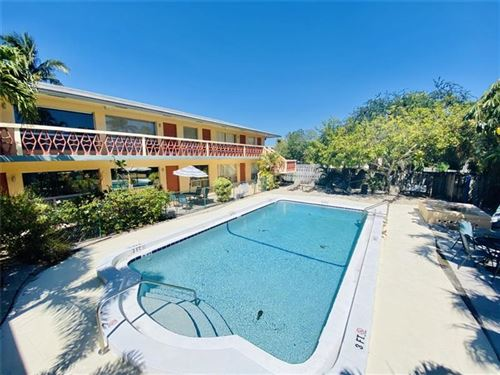 Photo of 2616 NE 30th Pl #208, Fort Lauderdale, FL 33306 (MLS # F10280463)
