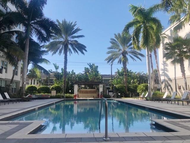 2401 NE 65th St #412, Fort Lauderdale, FL 33308 - #: F10278463
