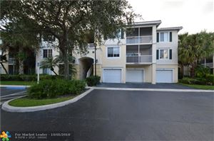 Photo of 11655 ATLANTIC BL #2038, Coral Springs, FL 33071 (MLS # F10141464)