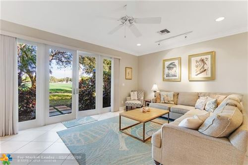Photo of Listing MLS f10212464 in 632 NE 13th Ave Fort Lauderdale FL 33304