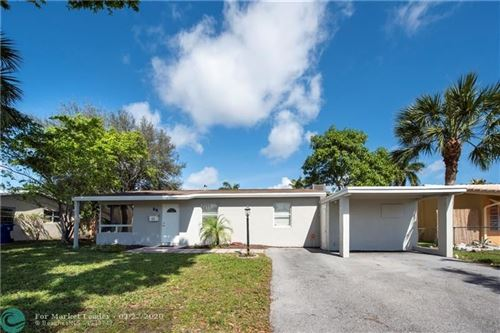 Photo of Listing MLS f10218464 in 25 NE 26th St Wilton Manors FL 33305
