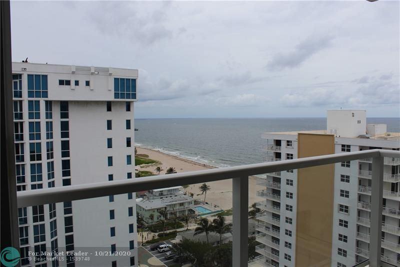 1000 S Ocean Blvd #17-k, Pompano Beach, FL 33062 - #: F10254464