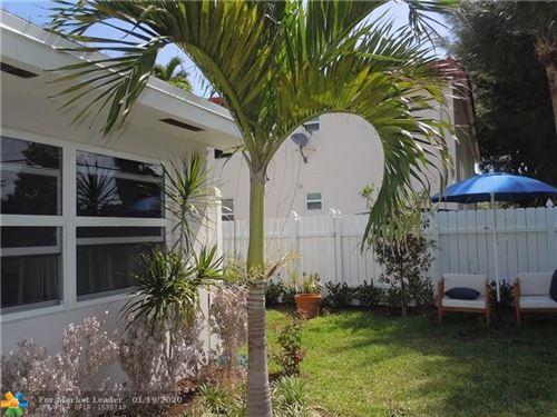 Photo of 560 NE 20th Ave #2, Deerfield Beach, FL 33441 (MLS # F10208466)
