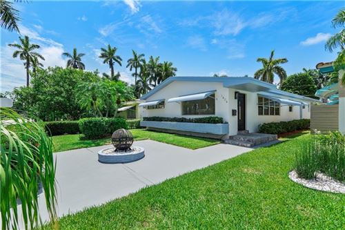 Photo of 1404 Hollywood Blvd, Hollywood, FL 33020 (MLS # F10278467)