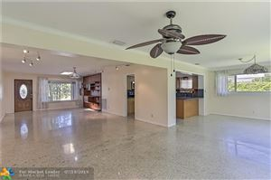 Photo of 1341 SE 4th Street, Deerfield Beach, FL 33441 (MLS # F10175468)