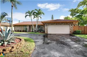Photo of 11088 NW 17th PL, Coral Springs, FL 33071 (MLS # F10198468)