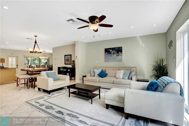 Photo of 3206 ROBBINS RD, Pompano Beach, FL 33062 (MLS # F10250468)