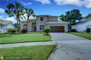 Photo of 22275 Rushmore Pl, Boca Raton, FL 33428 (MLS # F10183469)