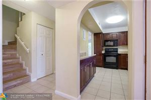Photo of Listing MLS f10198469 in 1401 NW 92nd Ave #196 Pembroke Pines FL 33024
