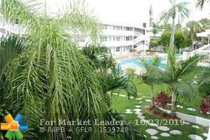 Photo of 226 Hibiscus Ave #202, Lauderdale By The Sea, FL 33308 (MLS # F10199469)