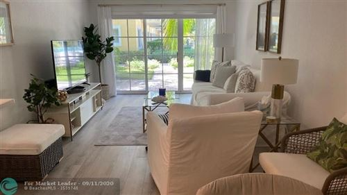 Photo of 1515 E Broward Blvd #105, Fort Lauderdale, FL 33301 (MLS # F10243470)