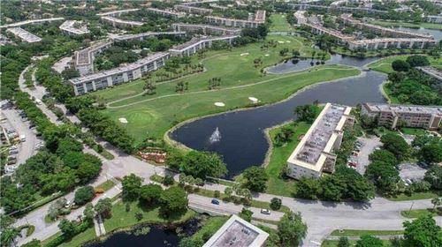Foto de inmueble con direccion  Coconut Creek FL 33066 con MLS F10245470