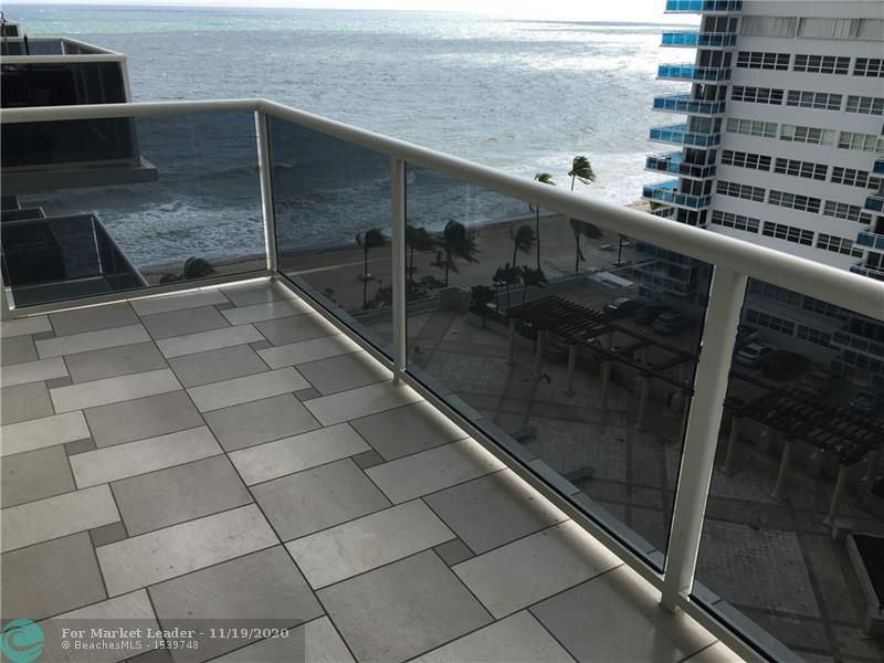 Photo of 3500 GALT OCEAN DR #904, Fort Lauderdale, FL 33308 (MLS # F10259470)