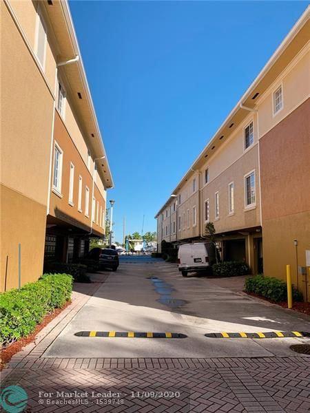 Photo of 2871 NE 185th St #203, Aventura, FL 33180 (MLS # F10250471)