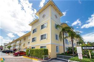 Photo of 1501 E Broward Blvd #501, Fort Lauderdale, FL 33301 (MLS # F10144472)