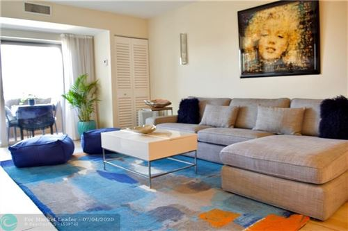 Photo of Listing MLS f10235472 in 1625 SE 10th Ave #1003 Fort Lauderdale FL 33316