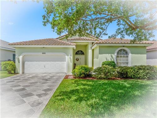 Photo of 5937 NW 73rd Ct, Parkland, FL 33067 (MLS # F10278472)