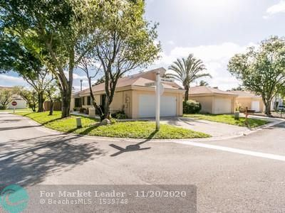 Photo of 2098 NW 37th Ave, Coconut Creek, FL 33066 (MLS # F10259474)