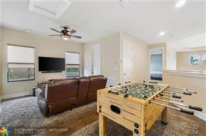 Tiny photo for 10090 Cameilla St, Parkland, FL 33076 (MLS # F10114475)
