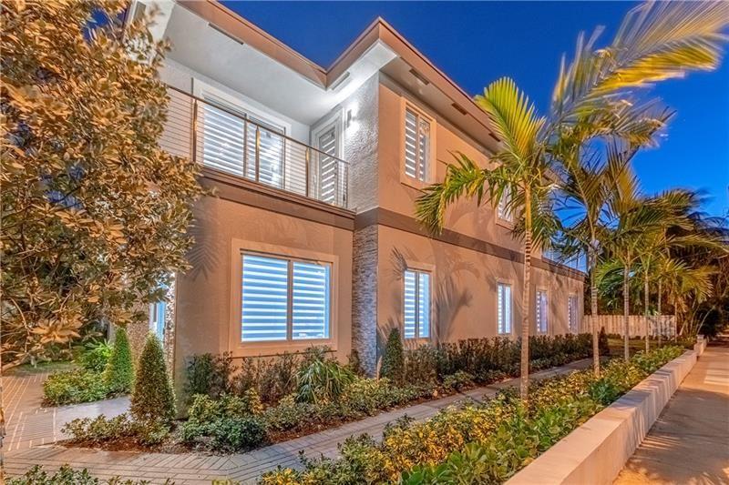 Photo of 743 NE 17 WAY, Fort Lauderdale, FL 33304 (MLS # F10272476)