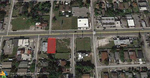 Foto de inmueble con direccion 838 NW 79th St Miami FL 33150 con MLS F10216477