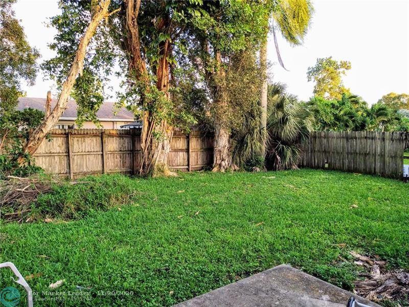 Photo of 608 SW 77th Ave, North Lauderdale, FL 33068 (MLS # F10259477)
