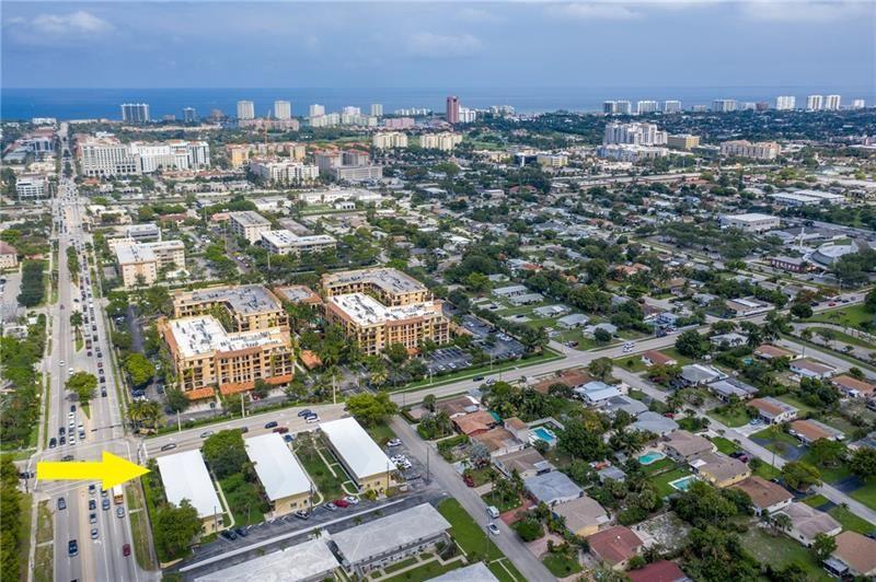 11 SW 4th Ave #6, Boca Raton, FL 33432 - #: F10272477