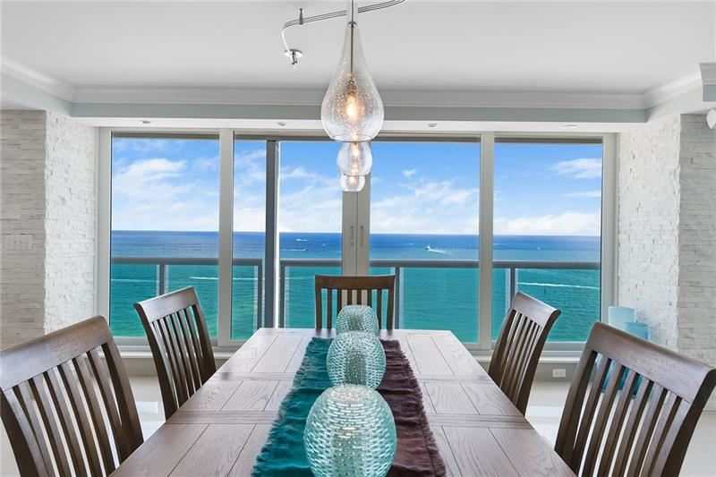 2100 S Ocean Ln #2111, Fort Lauderdale, FL 33316 - MLS#: F10275477