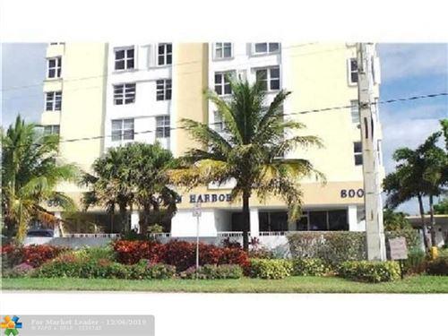 Photo of 800 SE 20th Ave #611, Deerfield Beach, FL 33441 (MLS # F10206478)
