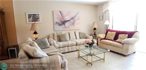 Photo of 314 SE 10th St #208, Dania Beach, FL 33004 (MLS # F10229478)