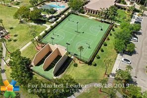 Tiny photo for 7945 NW 110th Dr, Parkland, FL 33076 (MLS # F10180479)