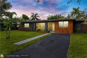 Photo of Listing MLS f10197479 in 2919 NW 5th Ave Wilton Manors FL 33311