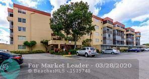 Photo of 403 NW 68th Ave #512, Plantation, FL 33317 (MLS # F10223479)