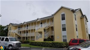 Photo of 6332 La Costa Dr #M, Boca Raton, FL 33433 (MLS # F10127480)