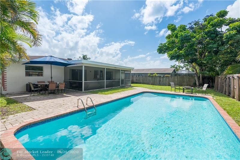 Photo of 7915 NW 8th Ct, Margate, FL 33063 (MLS # F10250480)