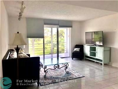 6850 10th Ave #310, Lake Worth, FL 33467 - #: F10263480