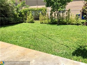 Tiny photo for 3690 NW 80th Ave #A, Coral Springs, FL 33065 (MLS # F10180481)