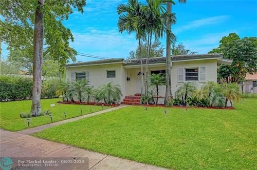 Photo of Listing MLS f10229481 in 88 Cadima Ave Coral Gables FL 33134