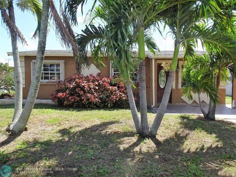 218 SW 3rd St, Deerfield Beach, FL 33441 - MLS#: F10221481