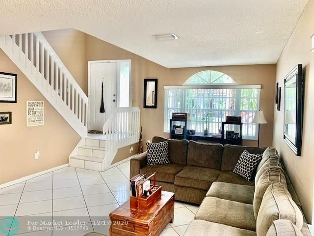 Photo of 11744 SW 1st St, Coral Springs, FL 33071 (MLS # F10249481)